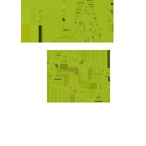 Telab kundenspezifische Reinigungslösungen