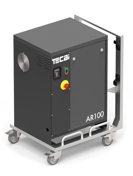 AR100_compresor450