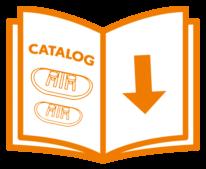 Katalog Zugangstüren und Abflüsse von Kanälen Für Luftkanäle. Schneidewerkzeuge für Rohre.