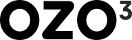 ozo3_black58